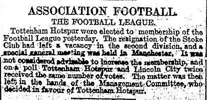 The Times 30 June 1908