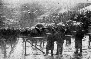 Spion Kop DMir 27 Dec 1911 WA v Spurs a