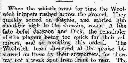 1904-12-23-WHerald-2-carried-from-field