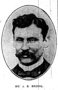 Brodie-Athletic-News-10-Nov-1902-a