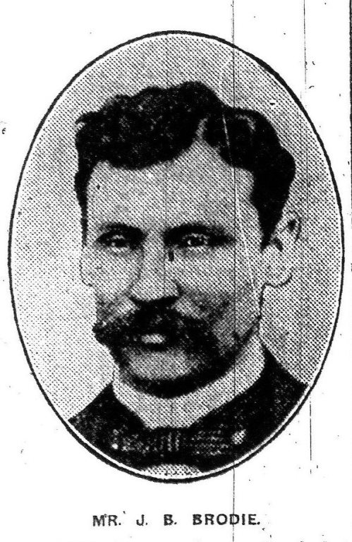 Brodie-Athletic-News-10-Nov-1902-a
