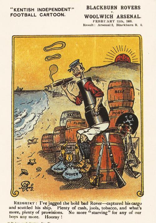 KI-Blackburn-11-Feb-1905-postcard