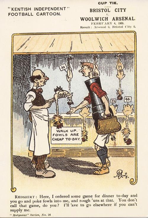 KI-Bristol-City-4-Feb-1905-postcard