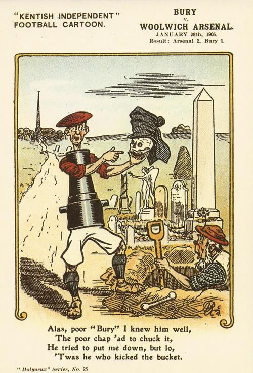 KI-Bury-28-Jan-1905-postcard