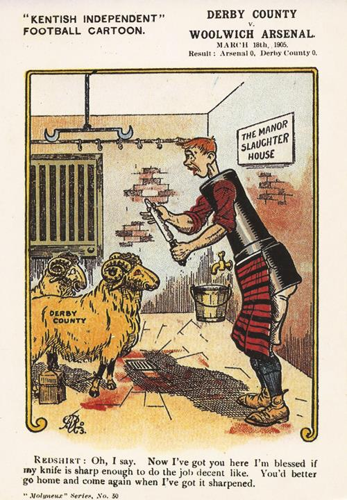 KI-Derby-18-Mar-1905-postcard
