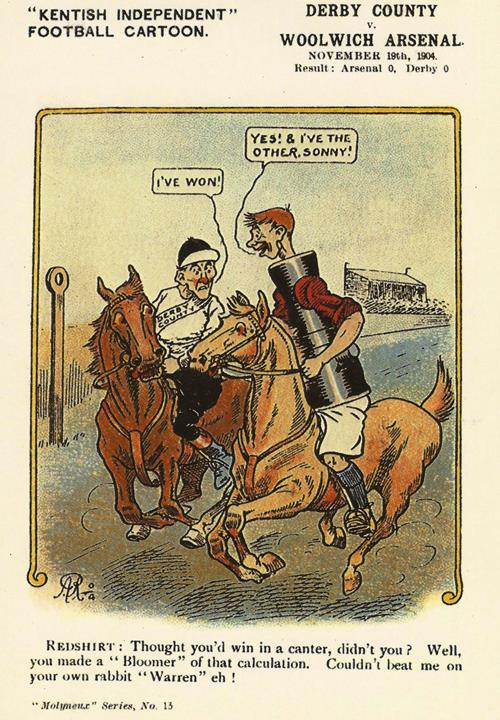 KI-Derby-19-Nov-1904-postcard