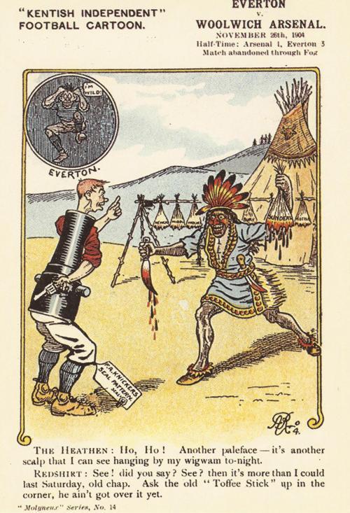 KI-Everton-26-Nov-1904-postcard
