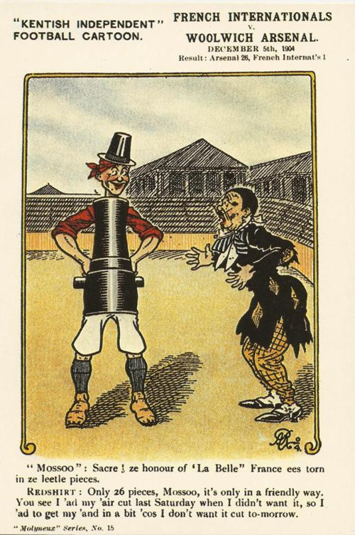 KI-France-5-Dec-1904-postcard