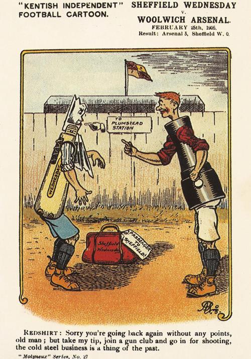 KI-Sheff-Weds-25-Feb-1905-postcard