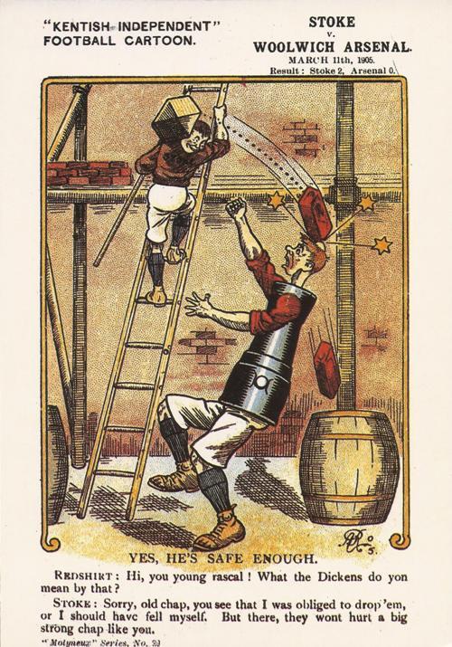 KI-Stoke-11-Mar-1905-postcard