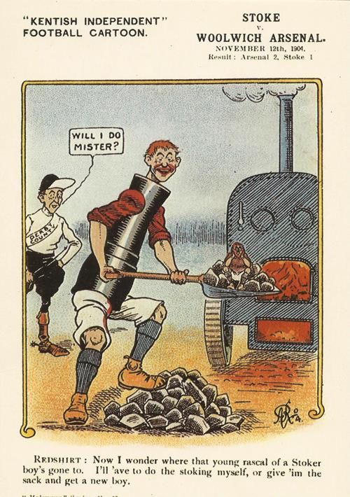 KI-Stoke-12-Nov-1904-postcard