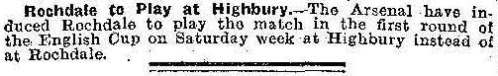 Daily Mirror 1 January 1920