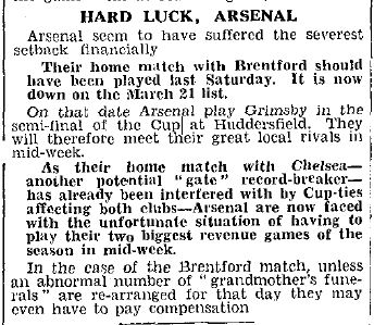 Daily Mirror 10 March 1936