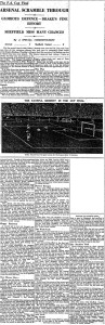 1936 FA Cup Final report (click to enlarge)