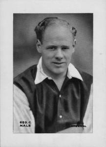 George Male (1)