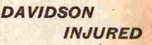 1937-10-04 Davidson Injured DCourier1