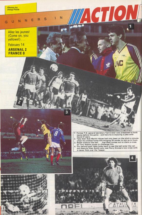 1989-02-25 Luton Town (H) FL 11