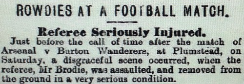 1895-01-28 Brodie Hull Daily Mail