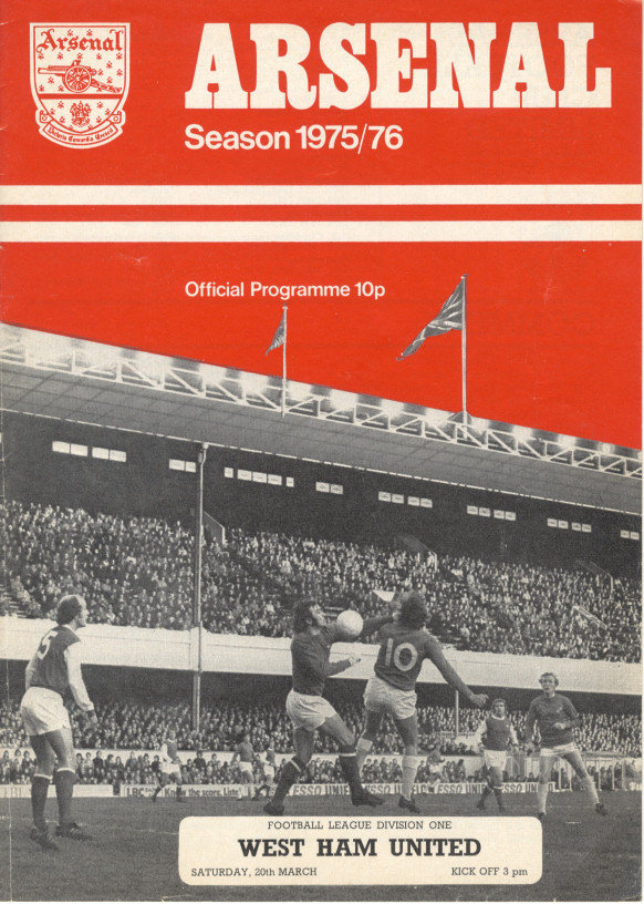 Click on the cover to read the whole programme