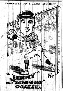 Ashcroft cartoon KI 20 Jan 1905