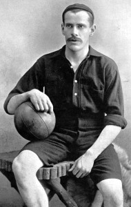 1894 Famous Footballers Harry Storer 03