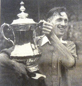 1950-05-03 Joe Mercer2