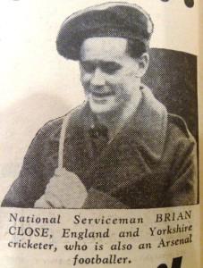 1950-08-30 Brian Close2