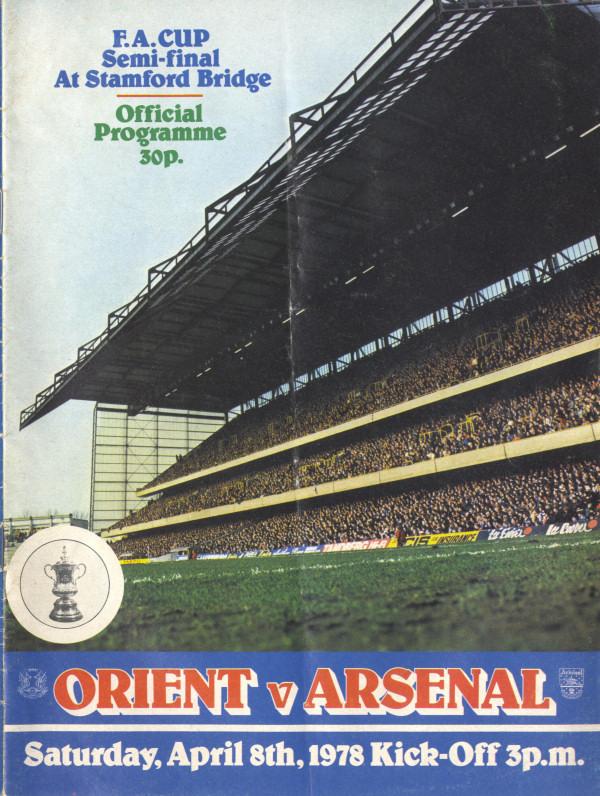 1978-04-08 Orient (N) FAC 01