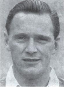 Ralph Prouton