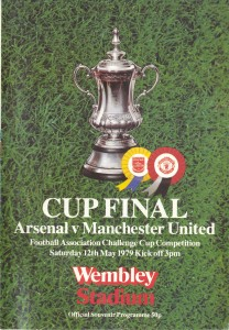1979 programme - 18MB (click to open in new window)