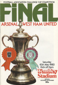 1980 programme - 19MB (click to open in new window)