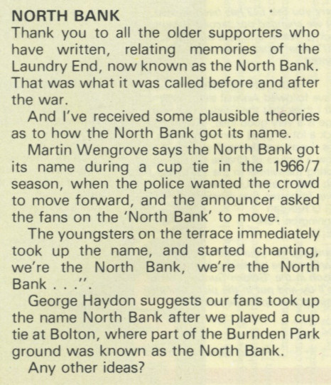 1983-09-24 Norwich City (H) FL 09