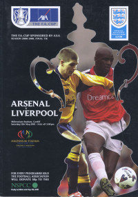 2001 programme - 69MB (click to open in new window)
