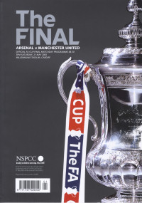 2005 programme (Will be added soon)