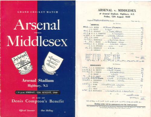 1949-08-12 Middlesex (H) FR