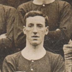 Edward Cannon