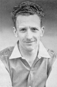 Herbie Roberts