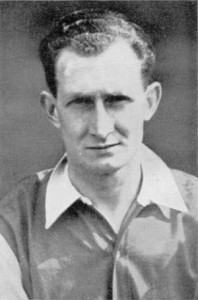 Jack Crayston