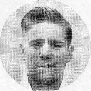 Jimmy Robertson1