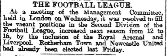 Nottinghamshire Guardian 3 June 1893