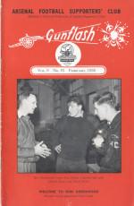 February 1958