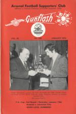 1973-01 Gunflash