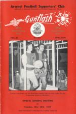 1974-04 Gunflash