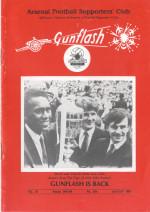1987-08 Gunflash