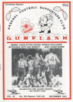 December 1991