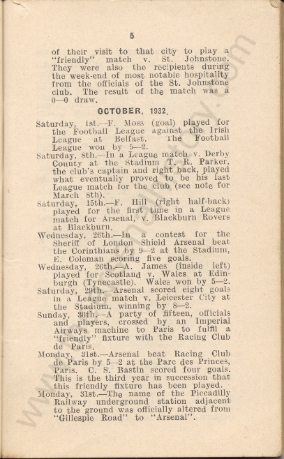 1933Handbook