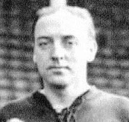 Harold Walden 2