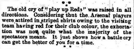 Woolwich Gazette 23 Dec 1892