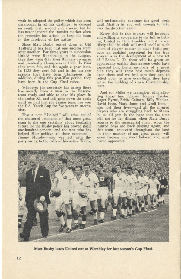 1958-02-18 Bolton Wanderers (H) FL 07