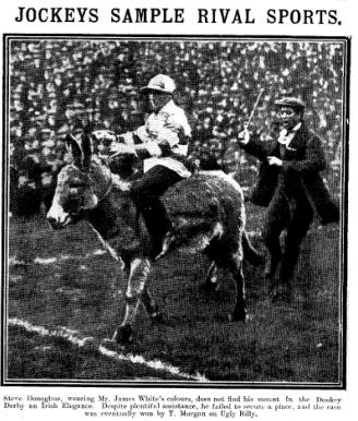 1920-05-11 Donkey Derbyb